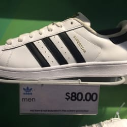 adidas outlet in las vegas