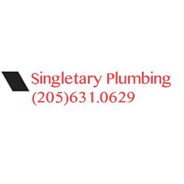 Singletary Plumbing: 6950 Garrett Rd, Gardendale, AL