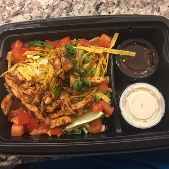 California Pizza Kitchen - 105 Photos & 127 Reviews - Pizza - 1705 ...