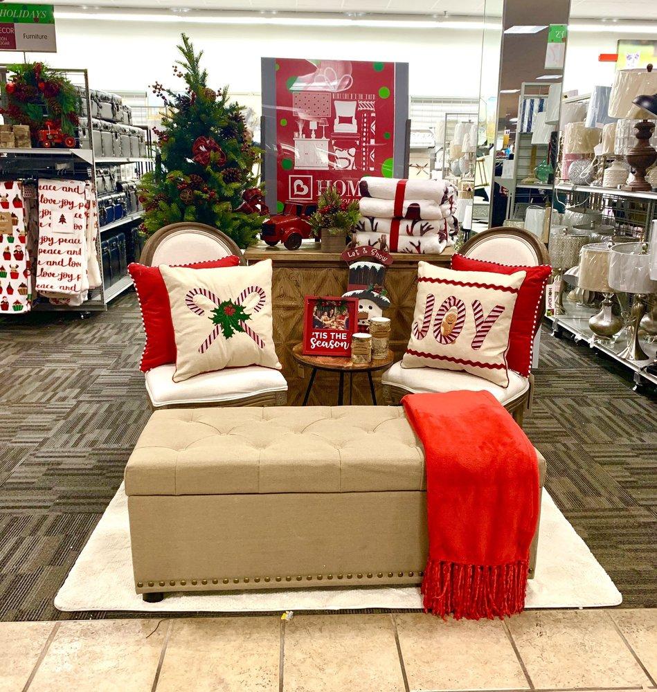 Burlington Coat Factory Home Decor.Furniture And Holiday Home Decor Yelp