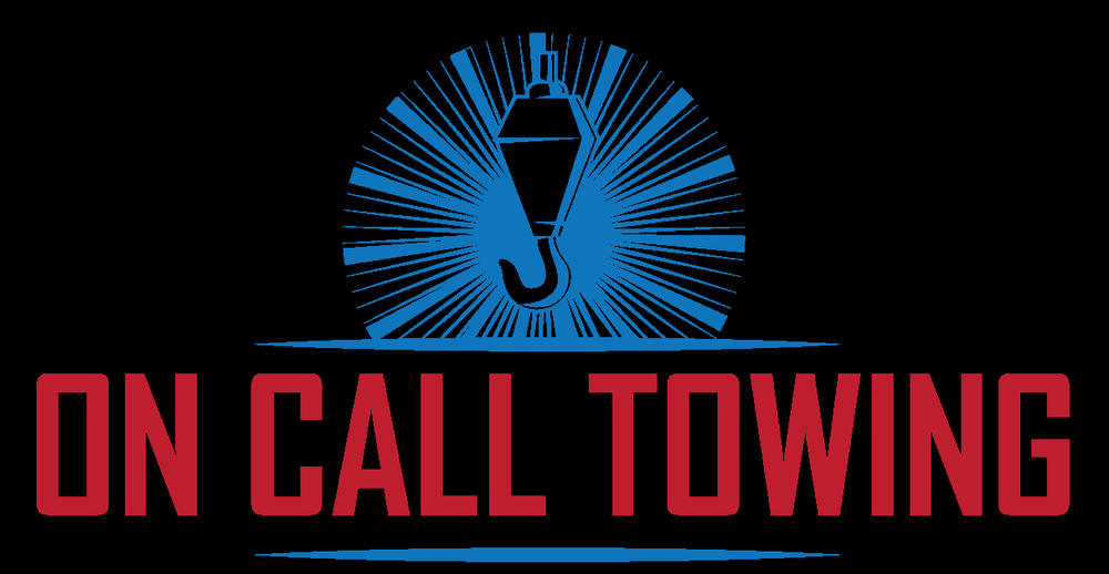 On Call Towing: 13902 Fm 969, Austin, TX