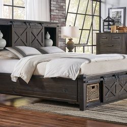 Bedroom Sets Nashville Tn | zorginnovisie