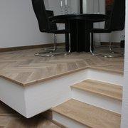 Parkett Langenfeld augustat parkett flooring heinrich stephan str 15