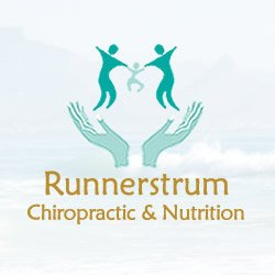 Runnerstrum Chiropractic & Nutrition: 104 Traffic Way, Arroyo Grande, CA