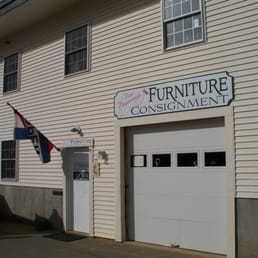 new beginnings furniture consignment 21 reviews furniture stores 10 lawrence rd salem nh. Black Bedroom Furniture Sets. Home Design Ideas