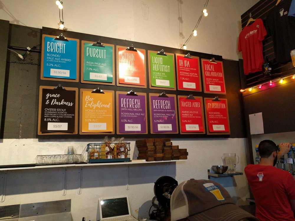 Restaurants That Deliver In Homestead Fl