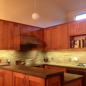 Photo Of Cabinets And Beyond San Mateo Ca United States This Is