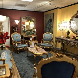 Photo Of Castle Furniture Design Center Houston Tx United States