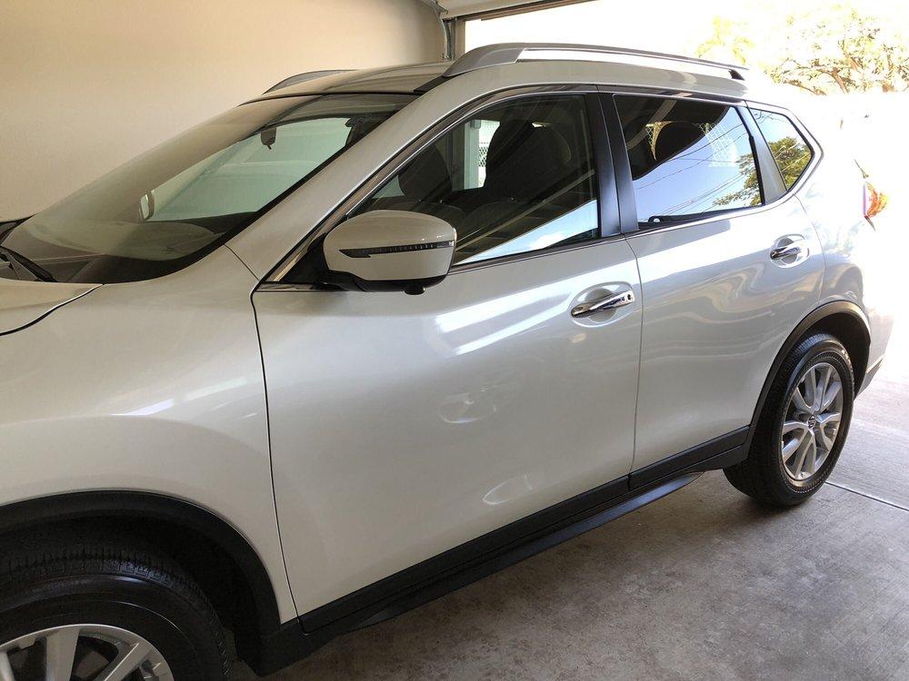Pro Auto Detailing: 95-143 Lualualei Homestead Rd, Waianae, HI
