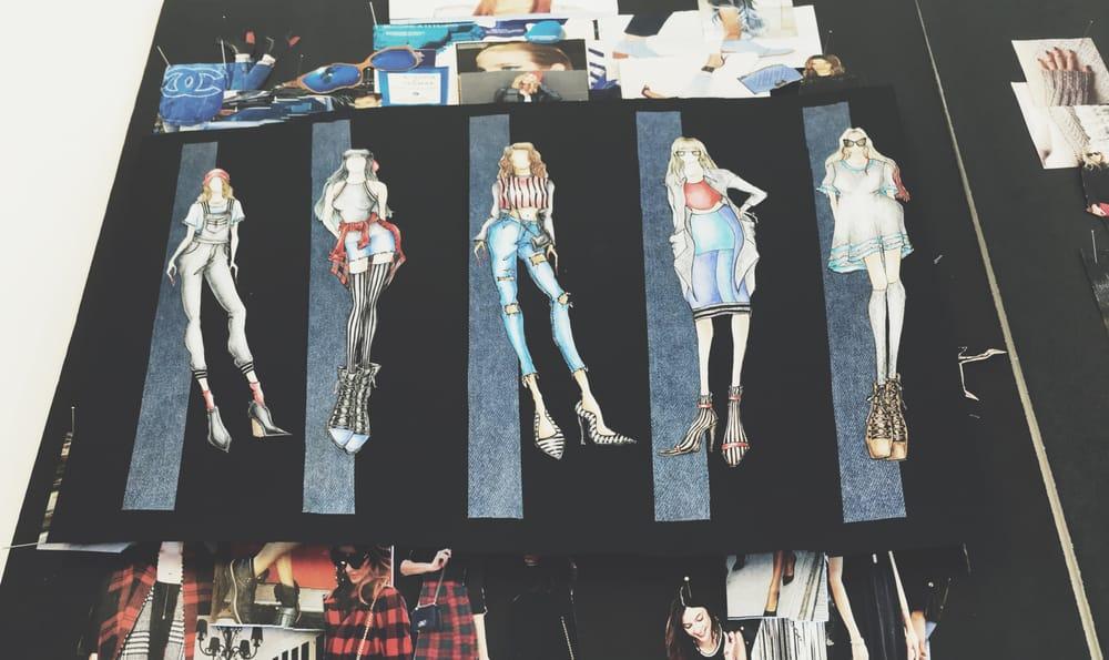 Prisma Fashion Design School 53 Photos 12 Reviews