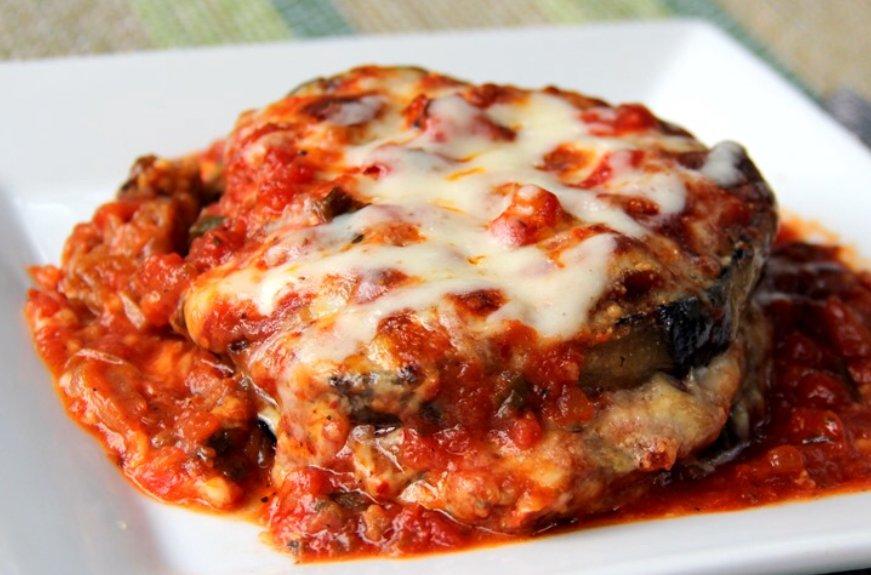 I Bambini Italian Restaurant: 2785 Charlotte Hwy, Mooresville, NC