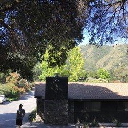 Hidden Valley Inn 52 Photos 49 Reviews Hotels 102 W Carmel