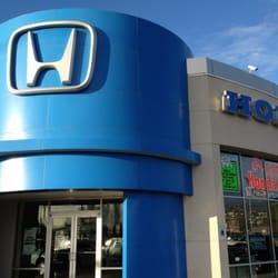 Renton Honda Closed Car Dealers 858 Lind Ave Sw Renton
