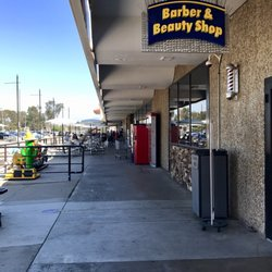 Navy Exchange Barber Shop 21 Reviews Barbers 2260