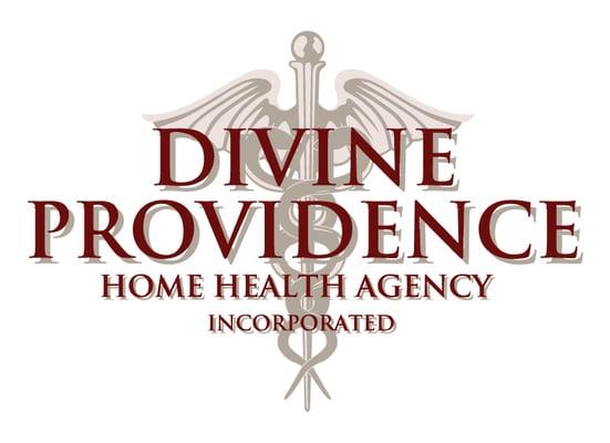 Divine Providence Home Health Agency Elder Care Planning