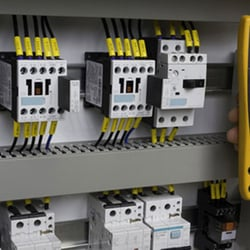 thornwood s electrical electricians 962 broadway thornwood ny rh yelp com