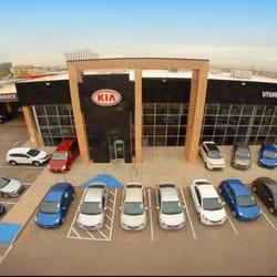 Photo Of Viva KIA   El Paso, TX, United States