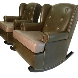 Wonderful Photo Of Elite Antique Furniture   Austin, TX, United States