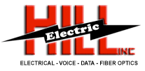 Hill Electric: 1513 Emil St, Madison, WI