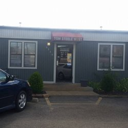 Photo Of Tom Steele Tire Service   Fort Wayne, IN, United States