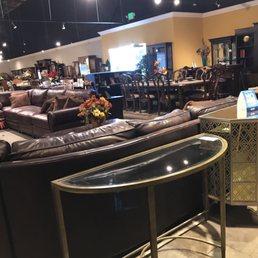 Photo Of Mirage Furniture   Montebello, CA, United States. Nicely Organized!