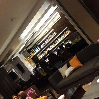 Eb Hotel Miami 134 Photos 104 Reviews Hotels 4299 Nw