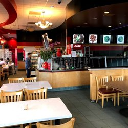 Photo Of Hunan Home S Express Mountain View Ca United States The Restaurant