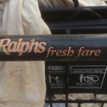 Ralphs - 88 Photos & 151 Reviews - Drugstores - 10901 Ventura Blvd ...