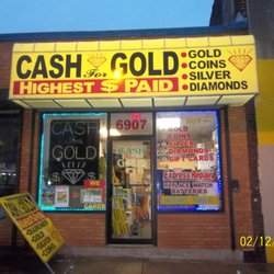 6bd3860eb A Plus Precious Metals - Pawn Shops - 6907 Torresdale Ave, Mayfair ...
