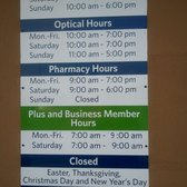 Sams Club Sunday Hours >> Sam S Club 19 Photos 11 Reviews Wholesale Stores 8201 Old