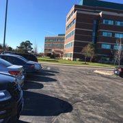 Aurora Baycare Medical Center Medical Centers 2845 Greenbrier Rd