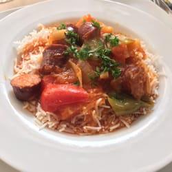 Top 10 Best Restaurants near 45 Rue Villiers de l'Isle Adam