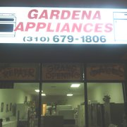 Great ... Photo Of Gardena Appliances   Gardena, CA, United States ...