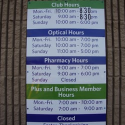 Photo Of Sam S Club Minneapolis Mn United States Hours Operation