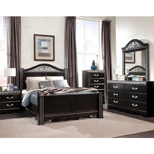 Furniture Sale Omaha Ne Yelp