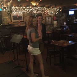 Adult Strip Clubs In Augusta Georgia