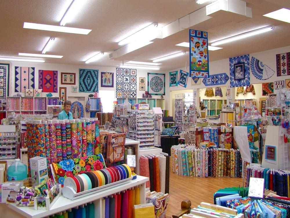 Southwest decoratives kokopelli quilting company 11 for Southwest decoratives