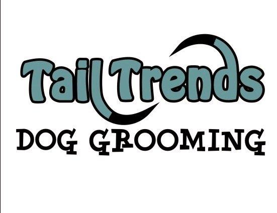 Tail Trends: 861 Prospect St SW, Le Mars, IA