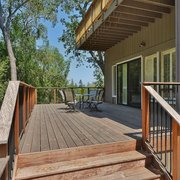 Sierra Lumber And Fence 16 Photos Amp 164 Reviews