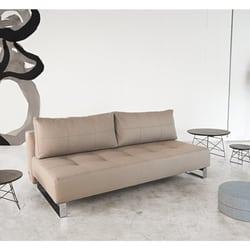 Innovation Living Sydney 19 Photos Furniture Shops 52 54