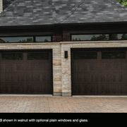 Garage Door Repair Fresno Ca on mcclure garage doors fresno, garage overhead door fresno ca, phillips garage door fresno,