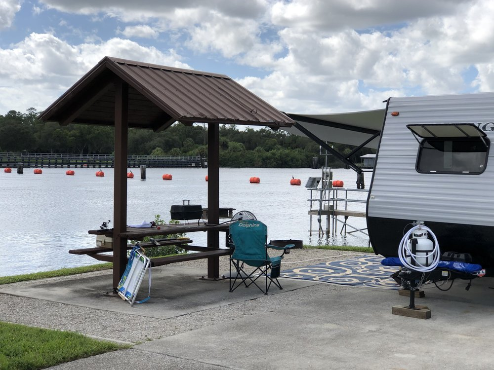 WP Franklin: 17991 N Franklin Lock Rd, Alva, FL