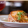 HopMonk Tavern: 691 Broadway, Sonoma, CA
