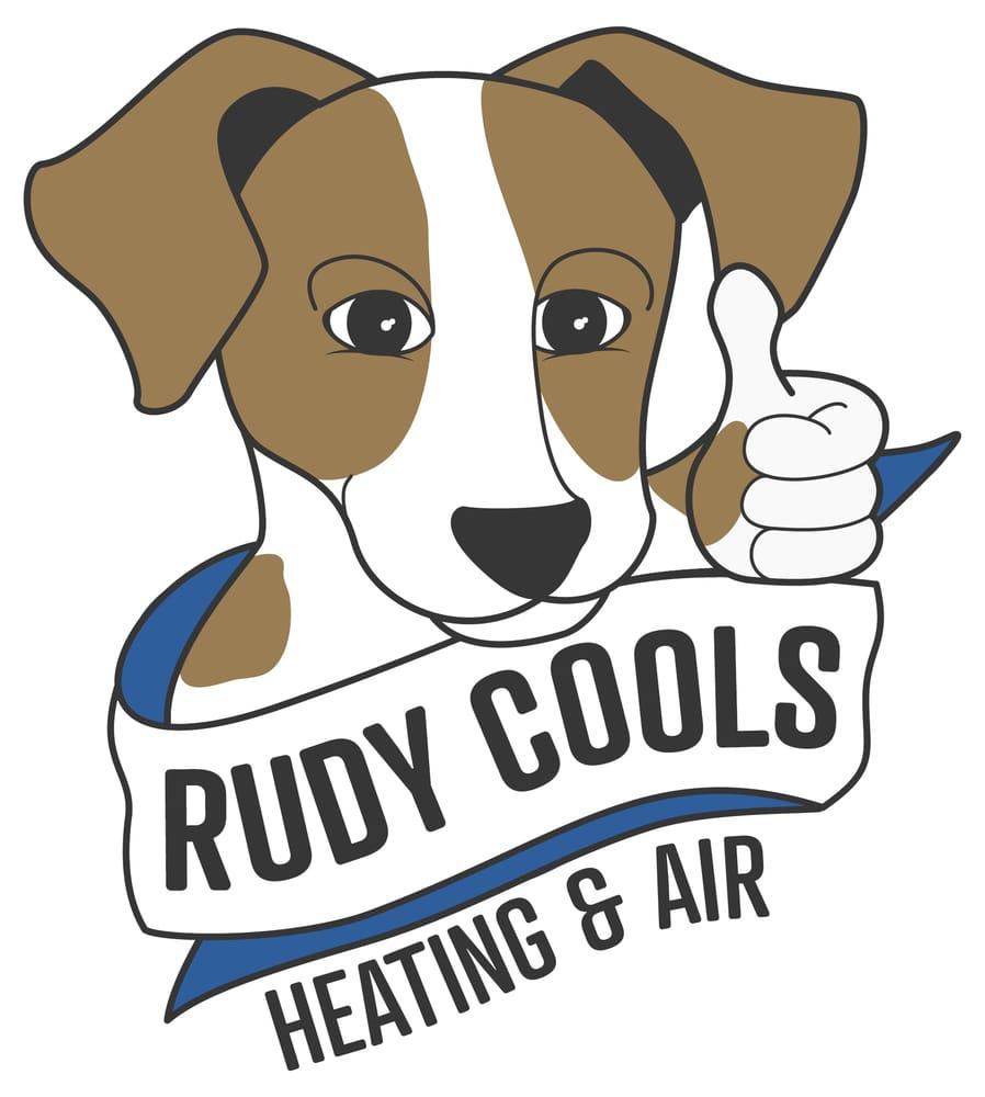 Rudy Cools