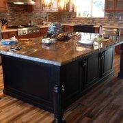 Fresh Cabinet Makers Modesto Ca