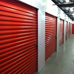 Beautiful Photo Of StorCal Self Storage   Newbury Park, CA, United States