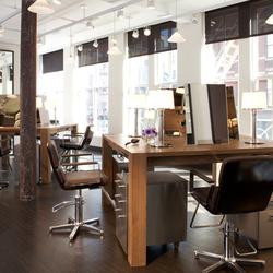 Fr d ric fekkai 43 avis coiffeur salon de coiffure for Coiffeur salon nyc