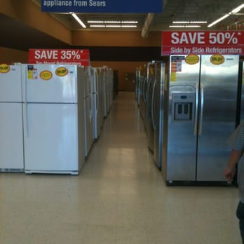 Photo Of Sears Outlet Phoenix Az United States