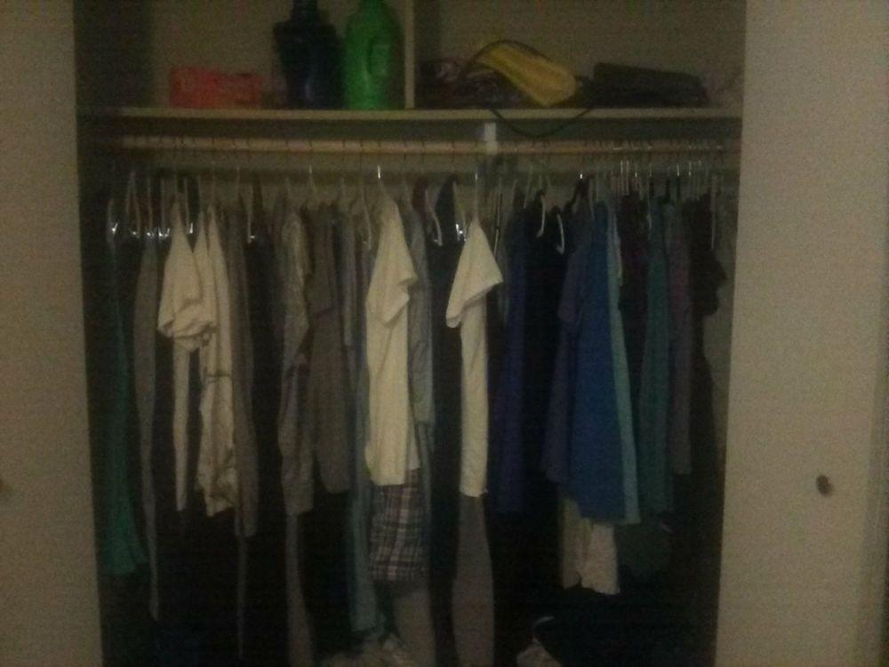 Hometown Laundry: 4680 Hwy 61 N, Saint Paul, MN