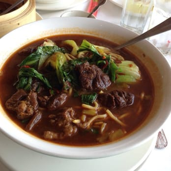 Photo Of City Lights Of China   Bethesda, MD, United States. Beef Stew Good Ideas